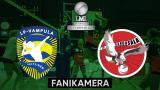 LP-Vampula - LP Kangasala, Fanikamera