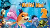 Elokuva: Huisi Hai 2(Paramount+) (16)