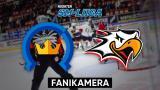 K-Espoo - Sport, Fanikamera