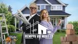 Remppa vai muutto Suomi