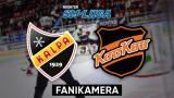 KalPa - KooKoo, Fanikamera