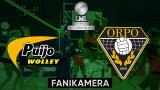 Puijo Wolley - OrPo, Fanikamera