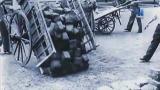 7 - Hitlerin unohdetut bunkkerit