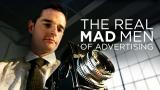 Mainosalan Mad Men (Paramount+)