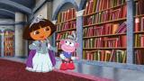 18 - Doran ritarillinen pelastusretki, osa 2