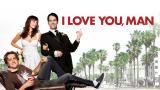 Elokuva: I Love You Man (Paramount+) (12)