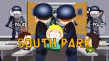 South Park (Paramount+)
