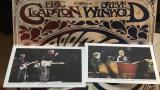 2 X 5 käänteen tekevää keikkaa: Rory Gallagher, Jeff Beck, Black Crowes...