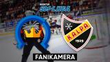 K-Espoo - KalPa, Fanikamera