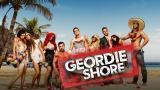2 - Geordie Shore