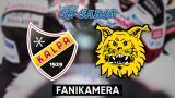 KalPa - Ilves, Fanikamera
