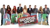 1 - Geordie Shore