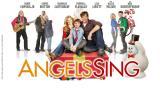 Elokuva: Angels Sing (Paramount+)