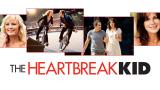 The Heartbreak Kid (Paramount+)
