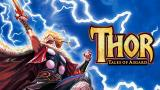 Marvel: Thor: Tales of Asgard (12)