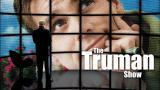 Elokuva: Truman Show (Paramount+)