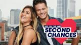 Are You The One? Second Chances (Paramount+)