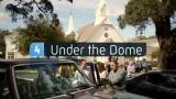Muistatko, mihin Under the Dome jäi? Katso koostejakso ennen uuden kauden alkua!