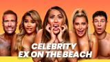 Celebrity Ex on the Beach (Paramount+)