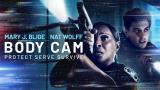 Elokuva: Body Cam (Paramount+) (16)