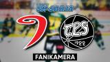 JYP - TPS, Fanikamera