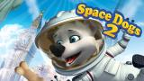 Space Dogs 2(Paramount+)
