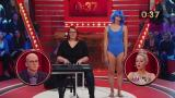 Anna-Maija käänsi Sia-kappaleen suomeksi – uudessa versiossa lauletaan toisenlaisesta siasta!