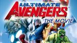 Marvel: Ultimate Avengers (12)