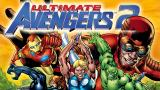 Marvel: Ultimate Avengers 2 (12)