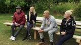 Varo juonipaljastusta – Farmi Suomessa yllätysratkaisu: Kilpailija jättää kisan kesken!