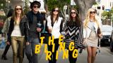 The Bling Ring (16)