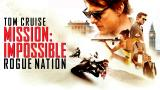 Mission Impossible - Rogue Nation (12)
