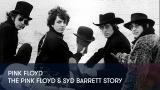 1 - Pink Floyd - The Pink Floyd & Syd Barrett Story