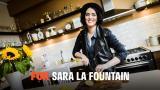 Sara La Fountain