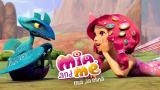 Mia ja minä