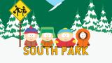 South Park (Paramount+)