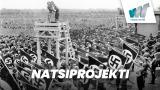 Natsiprojekti