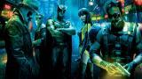 Elokuva: Watchmen(Paramount+) (16)