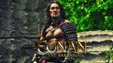 Conan the Barbarian (16)