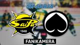 SaiPa/Ketterä - Ässät, Fanikamera