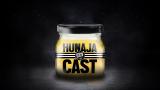 Hunajacast