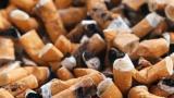 Tupakka on koukuttavampaa kuin heroiini?