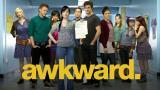 1 - Awkward