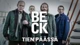 Beck: Tien päässä (12)