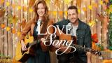 Love Song (Paramount+)