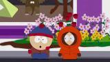 6 - South Park