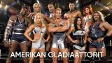 Amerikan Gladiaattorit