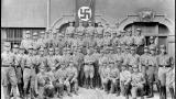 4 - Rotuvaltio 1933-1934