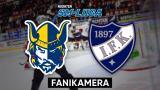 Jukurit - HIFK, Fanikamera