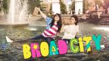 Broad City(Paramount+)
